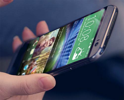 nhung-smartphone-cau-hinh-cao-gia-tot-vua-ve-viet-nam-4