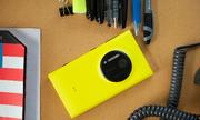 Nên mua Lumia 640 XL hay Lumia 1020?