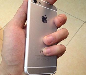 iphone-6c-man-hinh-4-inch-lo-anh-thuc-te
