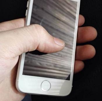 iphone-6c-man-hinh-4-inch-lo-anh-thuc-te-2