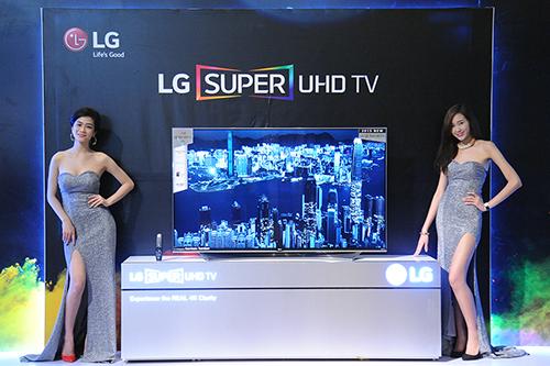 lg-se-trinh-dien-tv-8k-super-uhd-tai-ces-2016