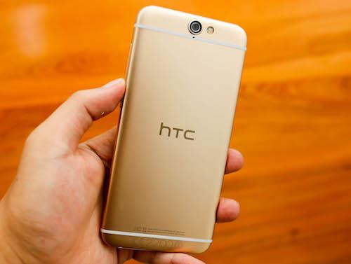 loat-smartphone-giam-gia-thang-12-2015