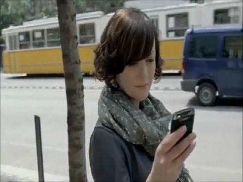 the-gioi-co-va-khong-smartphone