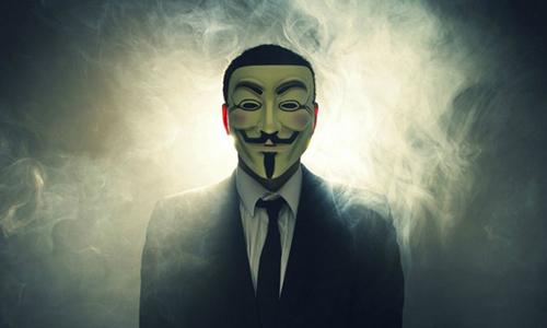 anonymous-de-doa-tan-cong-website-nha-nuoc-trung-quoc