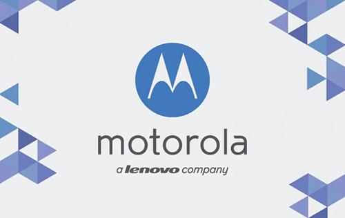 motorola-se-bien-mat-tren-thi-truong-trong-nam-nay