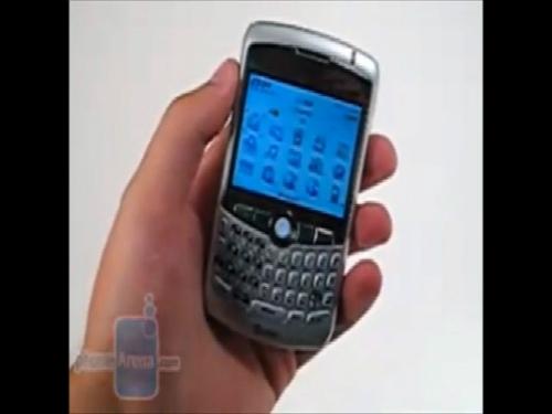 10-dien-thoai-blackberry-di-vao-huyen-thoai-4