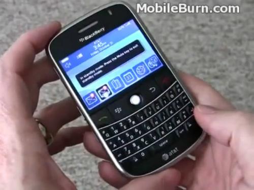 10-dien-thoai-blackberry-di-vao-huyen-thoai-5
