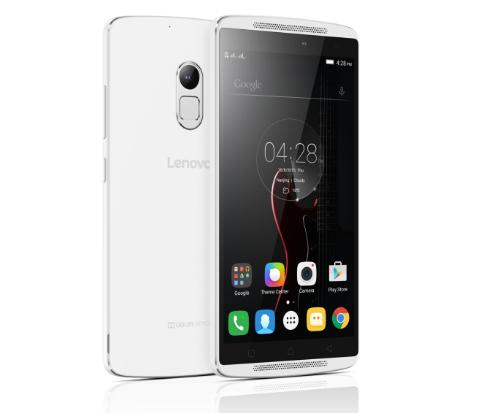 loat-smartphone-man-hinh-lon-gia-re-vua-ve-viet-nam