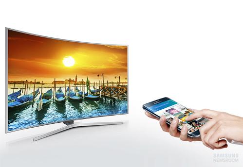 tv-samsung-se-ket-noi-voi-thiet-bi-di-dong-bang-ung-dung-smartview