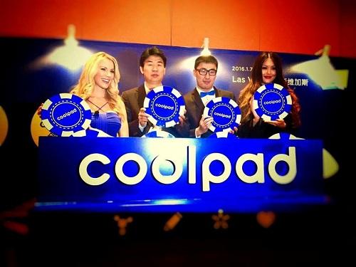 hang-smartphone-coolpad-gianh-3-giai-thuong-tai-ces-2016-1