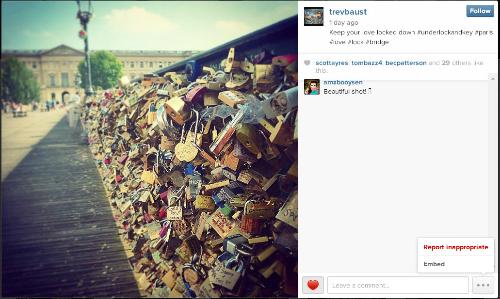 15-hashtag-instagram-pho-bien-nhat-the-gioi