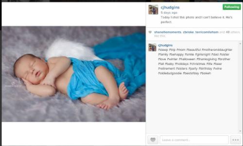 15-hashtag-instagram-pho-bien-nhat-the-gioi-10