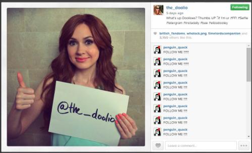 15-hashtag-instagram-pho-bien-nhat-the-gioi-12