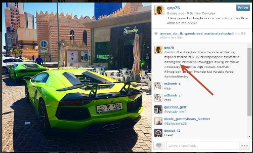 15-hashtag-instagram-pho-bien-nhat-the-gioi-1