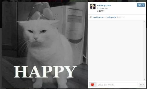 15-hashtag-instagram-pho-bien-nhat-the-gioi-8