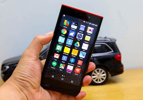 obi-worldphone-sj-15-smartphone-thuong-hieu-my-dang-dung-1