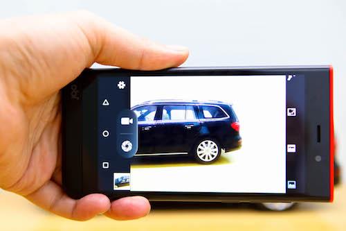 obi-worldphone-sj-15-smartphone-thuong-hieu-my-dang-dung-2
