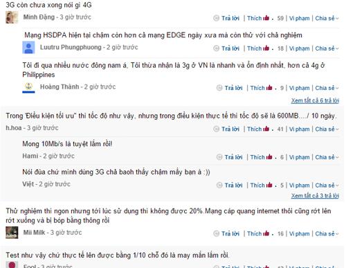 nguoi-dung-hao-hung-xen-lan-lo-lang-voi-mang-4g-tai-viet-nam-2