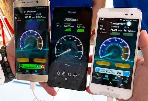 smartphone-cao-cap-tai-viet-nam-chua-ho-tro-toc-do-4g-ly-tuong