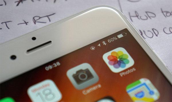 iphone-6s-dinh-loi-hien-thi-sai-chi-so-pin