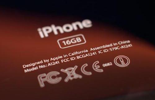 donald-trump-muon-apple-san-xuat-iphone-tai-my-1
