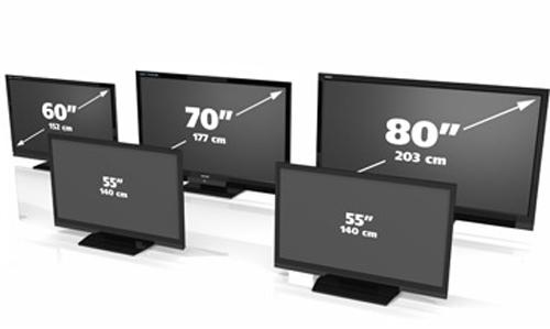 mua-tv-55-hay-65-inch-cho-phong-20m2