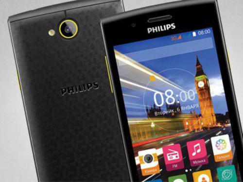loat-smartphone-man-hinh-5-inch-gia-re-dang-chu-y