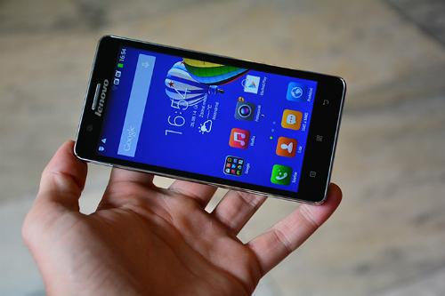 loat-smartphone-man-hinh-5-inch-gia-re-dang-chu-y-1