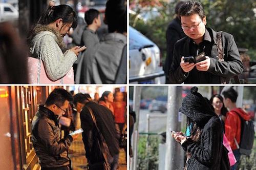 dau-co-can-benh-cua-nguoi-me-smartphone-1