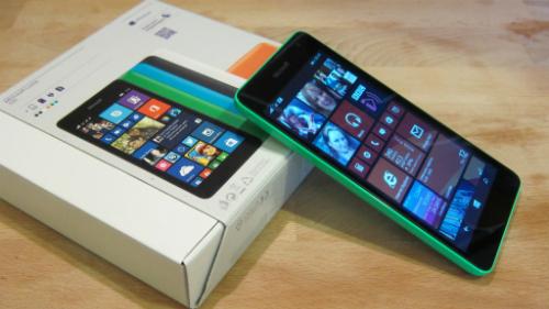 loat-smartphone-man-hinh-5-inch-gia-re-dang-chu-y-2