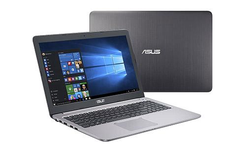 laptop-man-hinh-4k-dau-tien-cua-asus-ve-viet-nam