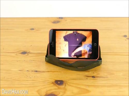 tu-che-but-stylus-cho-smartphone-3