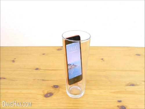 tu-che-but-stylus-cho-smartphone-4