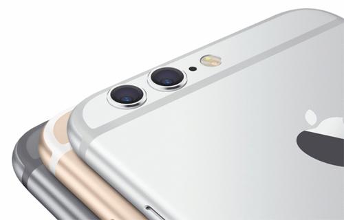 iphone-7-plus-se-co-camera-kep