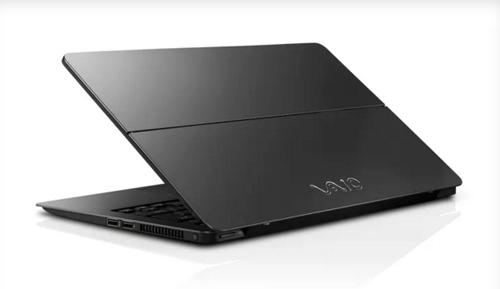 bo-ba-laptop-cao-cap-vaio-trinh-lang-voi-pin-tren-10-tieng-1