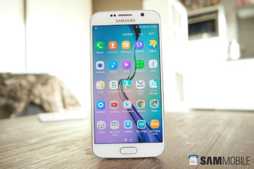 samsung-nang-cap-galaxy-s6-s6e-len-android-moi-nhat