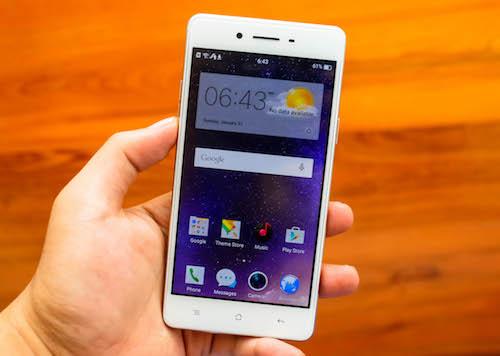oppo-f1-smartphone-thoi-trang-gia-tam-trung-1