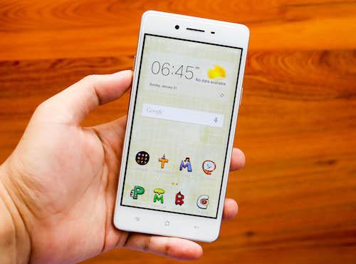 oppo-f1-smartphone-thoi-trang-gia-tam-trung-2