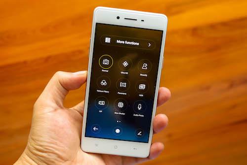 oppo-f1-smartphone-thoi-trang-gia-tam-trung-3