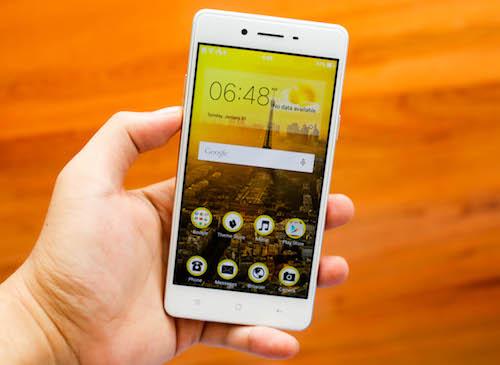 oppo-f1-smartphone-thoi-trang-gia-tam-trung-12