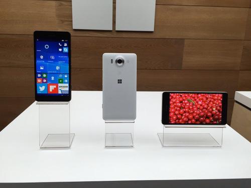 20-smartphone-tot-nhat-the-gioi-dau-nam-2016-2