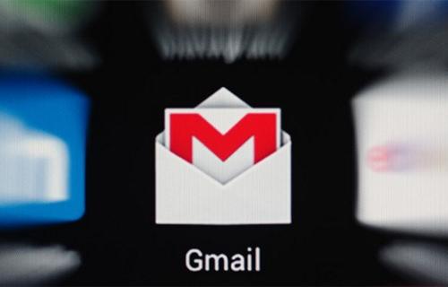 gmail-va-whatsapp-cung-can-moc-mot-ty-nguoi-dung