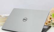 Laptop Dell loại nào thì tốt?