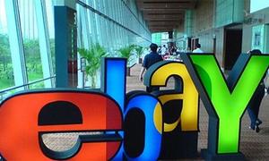 eBay từ chối sửa lỗ hổng bảo mật nghiêm trọng