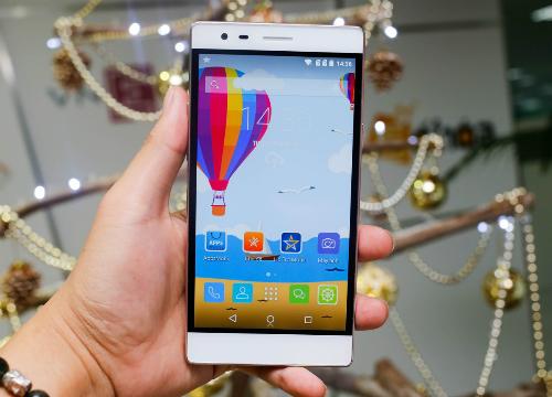 5-smartphone-gia-re-pin-khoe-moi-ra-mat-4