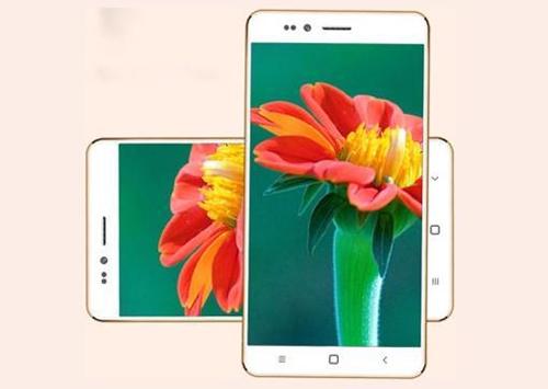 smartphone-re-nhat-the-gioi-gia-3-6-usd-ra-mat