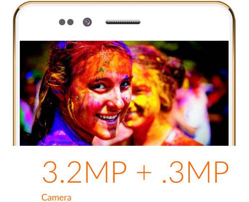 smartphone-re-nhat-the-gioi-gia-3-6-usd-ra-mat-3