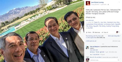 thu-tuong-singapore-va-viet-nam-cung-chup-selfie