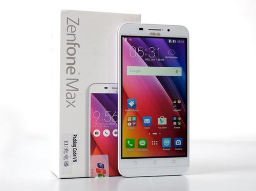 smartphone-pin-cho-38-ngay-gia-4-49-trieu-dong-cua-asus