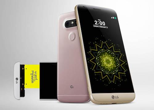 lg-g5-smartphone-dau-tien-co-kha-nang-nang-cap-phan-cung